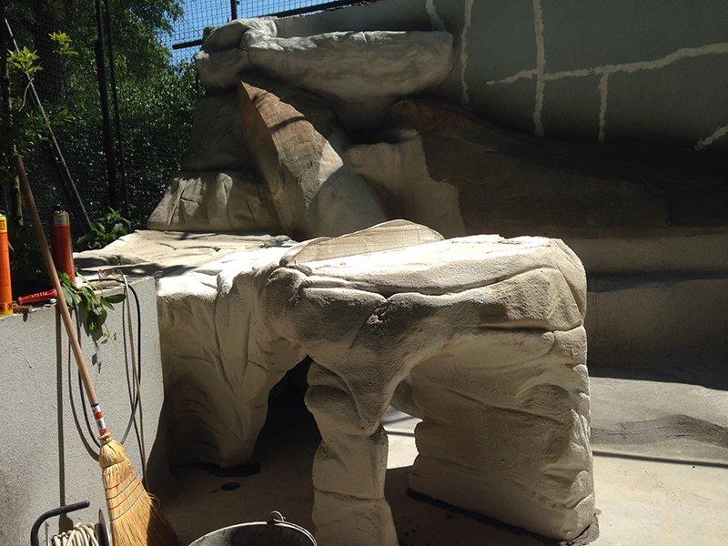 5-installazione-rocce-finte_elenmair