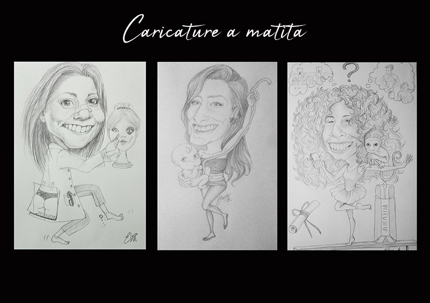 caricature-a-matita_elenamair