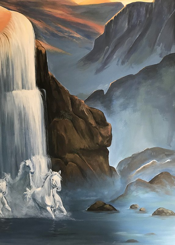 murale-cascata_elenamair-dettaglio02
