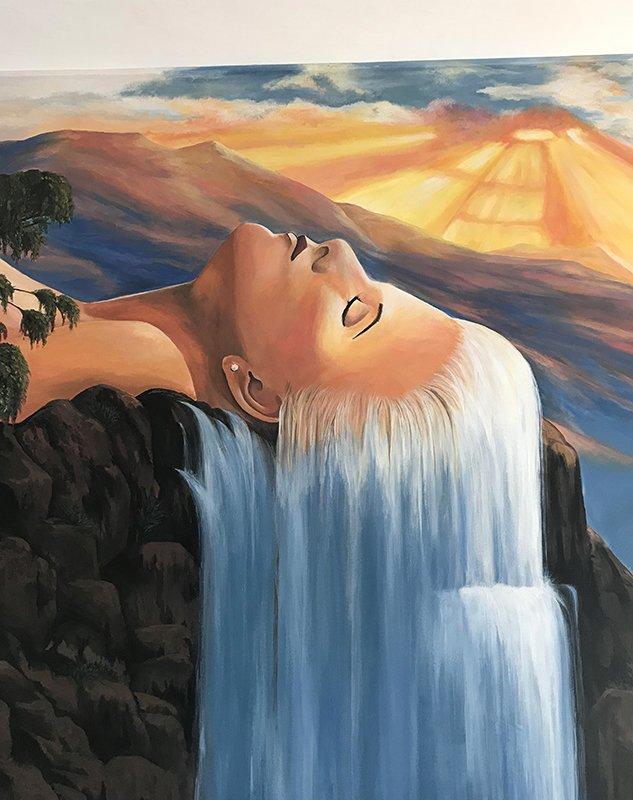 murale-cascata_elenamair-dettaglio03